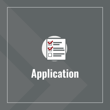 HITRUST Authorized Internal Assessor Program Application