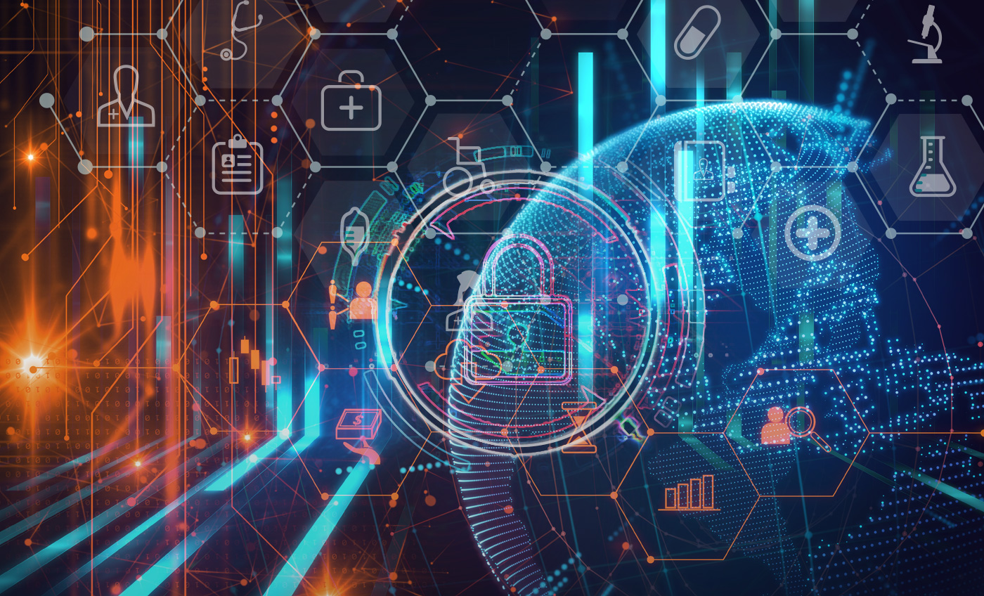 HITRUST Sessions Demonstrate the Value of Using a Framework for Certification and How Cybersecurity Efforts Need to Consider the Physician Perspective