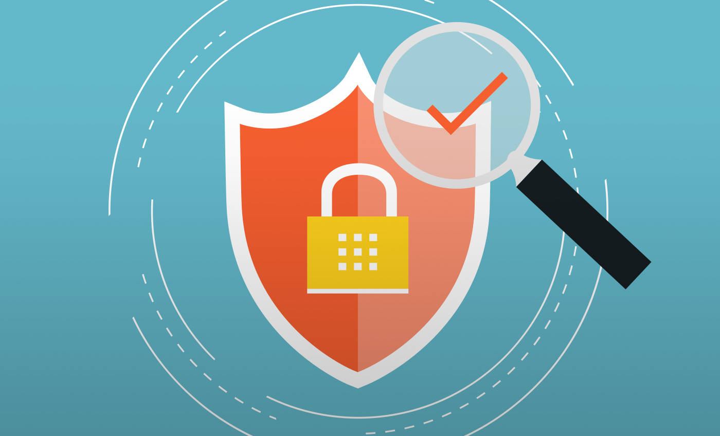 New National Risk Management Center to Help Combat Cybersecurity