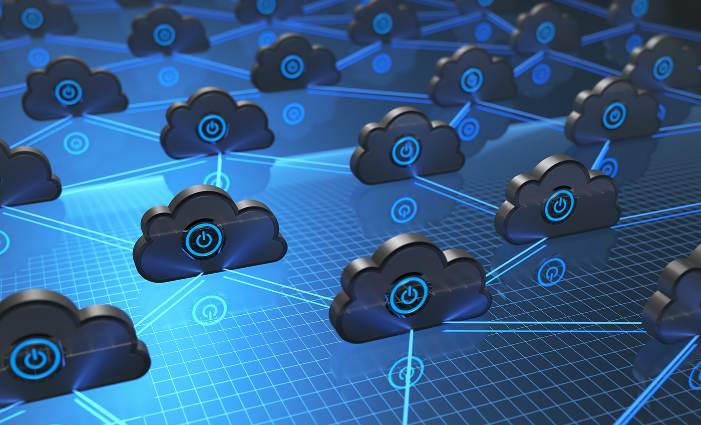 Cloud Computing: The Good, The Bad and the Scary
