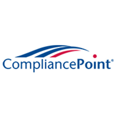 compliance-point