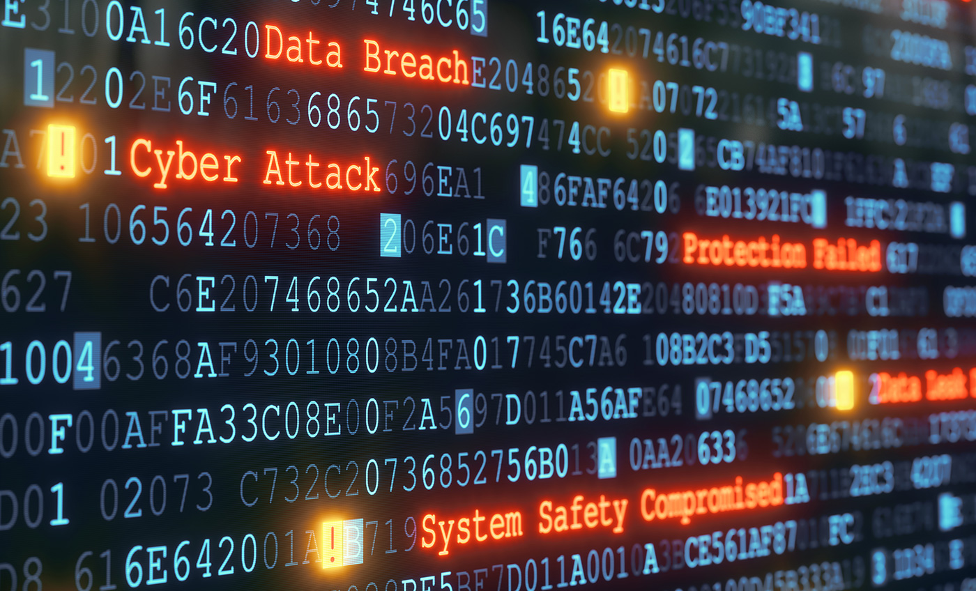 Cybersecurity and the Information Assurance Program