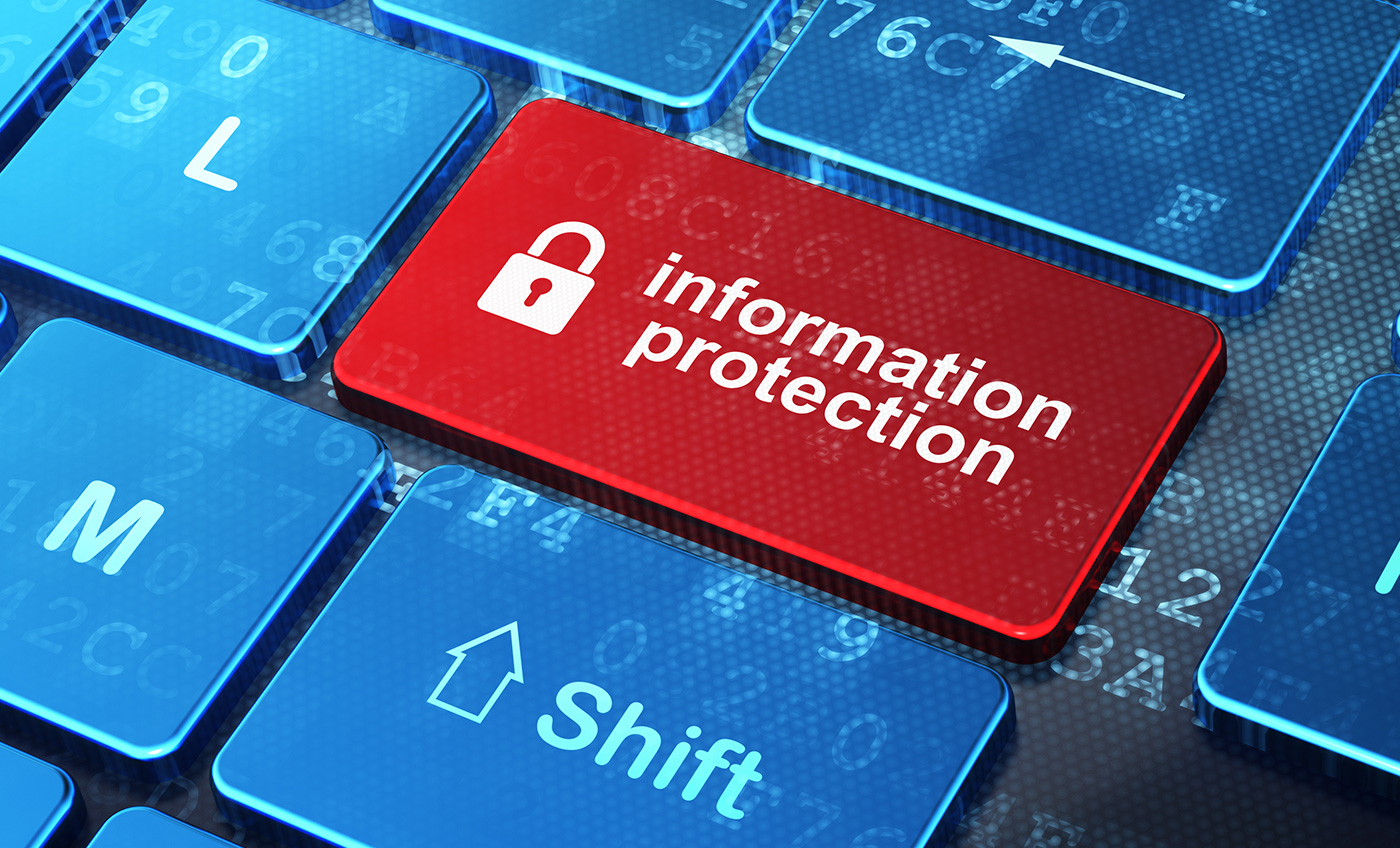 Threat Information Sharing: An Increasingly Effective Weapon for Fighting Ransomware and Other Cybercrime