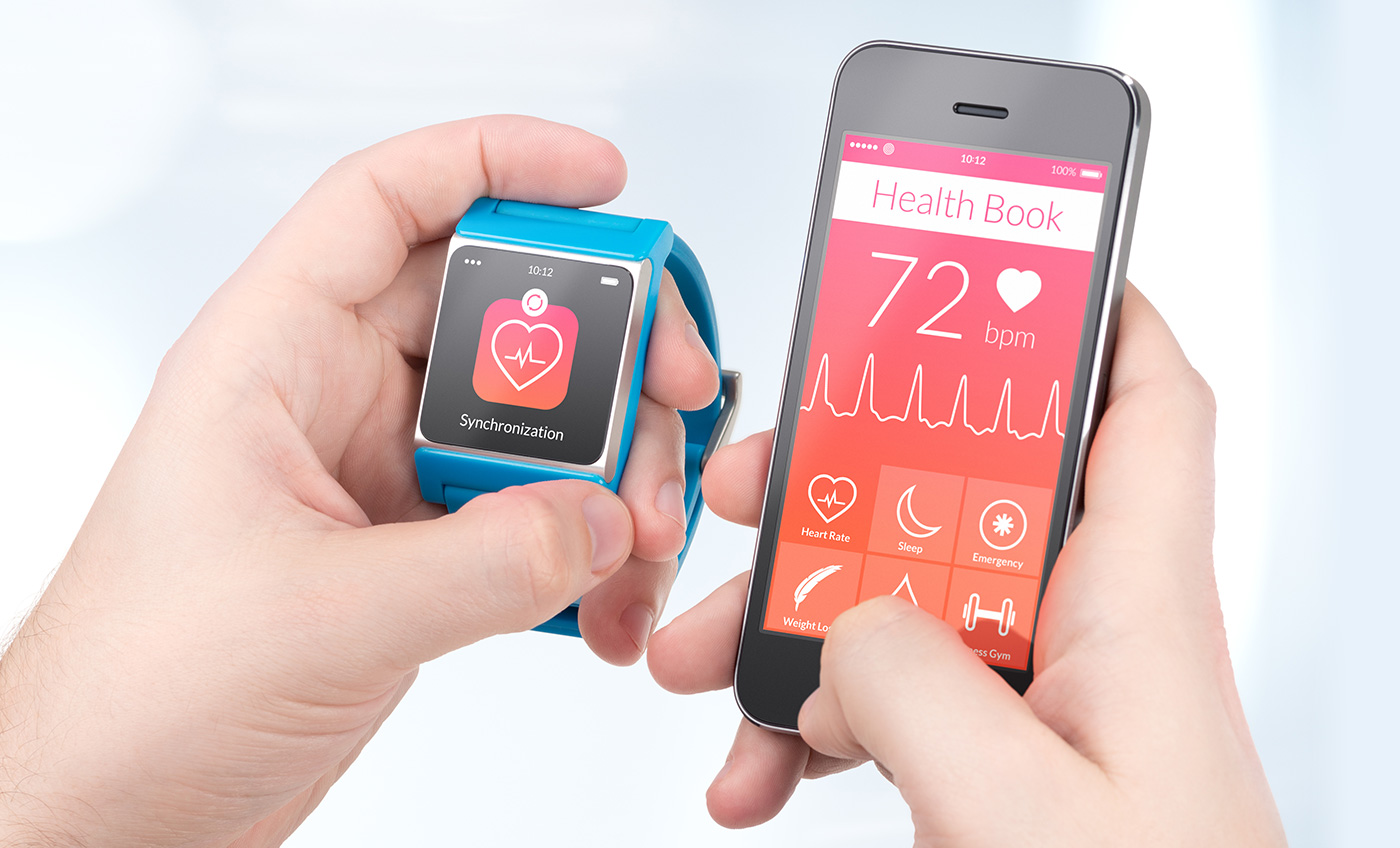 Where Does Wearables Information Go: Privacy and Security Concerns